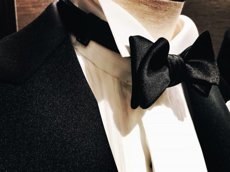 蝶ネクタイ~Bow Tie~