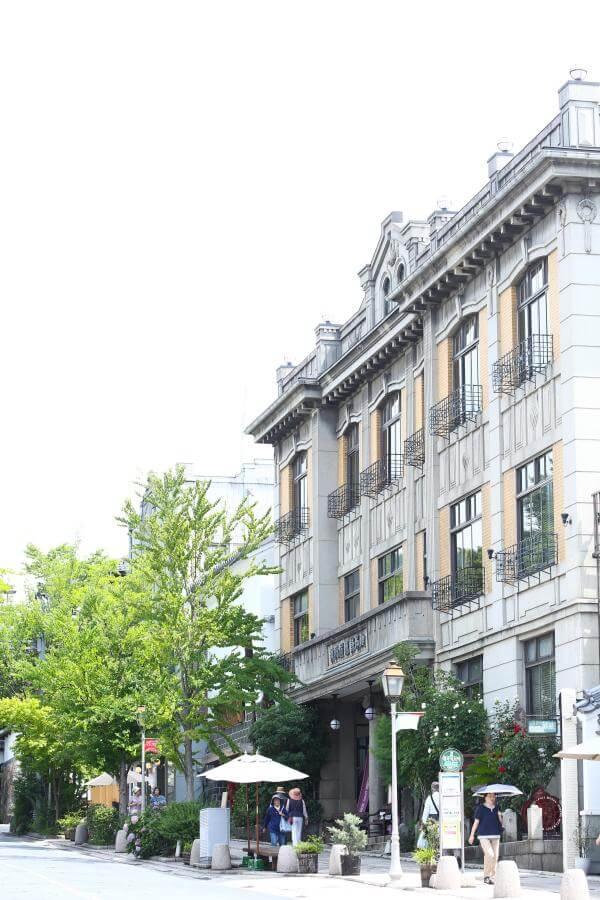 【期間限定】プレミアムブライダルフェア