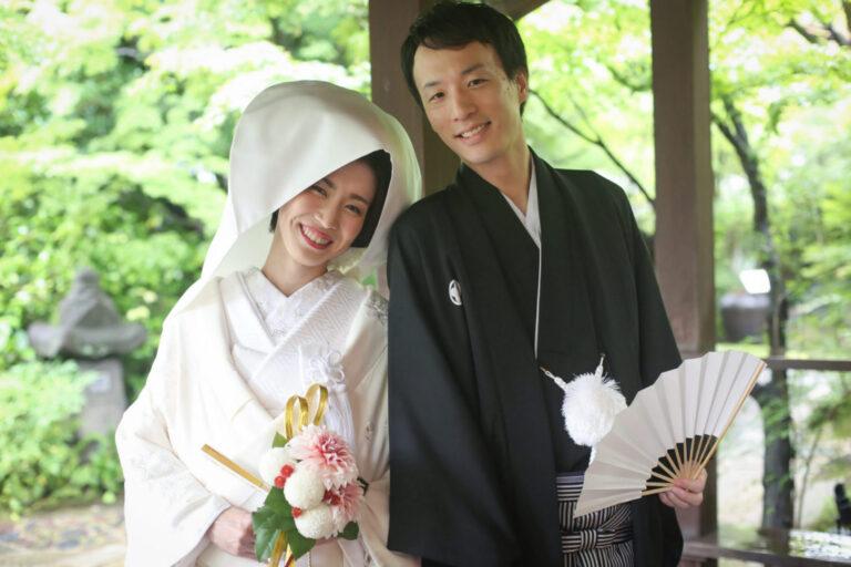 Party Report~THE SODOH HIGASHIYAMA KYOTO~