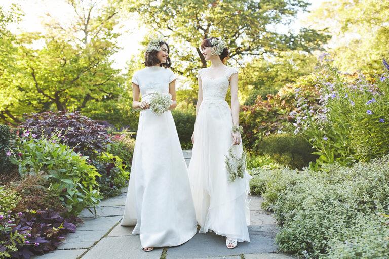 【期間限定4/27-5/6】Special Wedding Fair