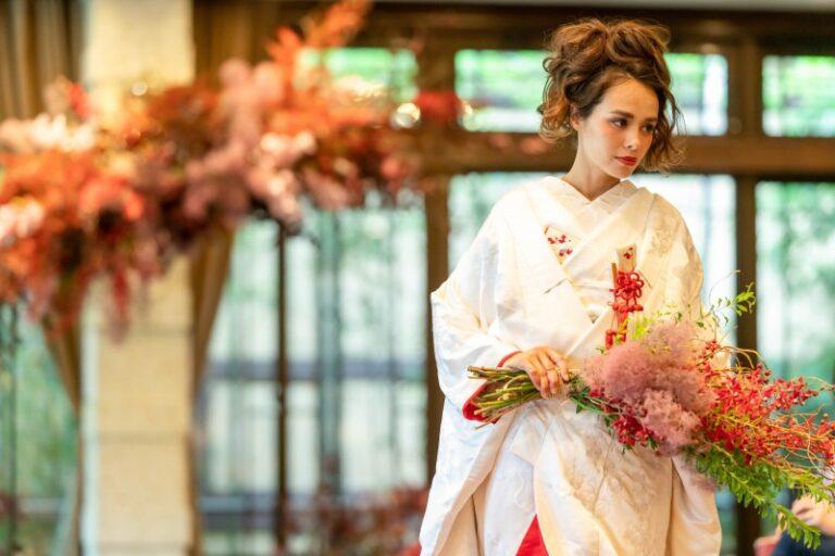 Event Report 和装ショー ~紡ぐ~ at THE SODOH HIGASHIYAMA KYOTO(ザ・ソウドウ・ヒガシヤ・マキョウト)