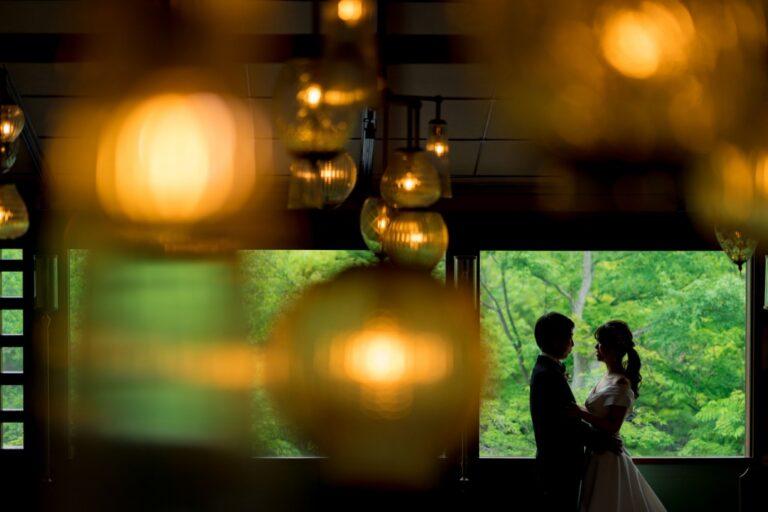 Photo Shooting Report at THE SODOH HIGASHIYAMA KYOTO(ザ ソウドウ ヒガシヤマ キョウト)~ウェディングドレス・カラードレス・色打掛 ~May.2019