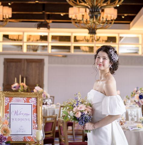 結婚式 長野 フェア