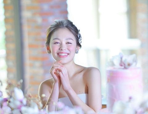 長野で憧れのブランドドレスが揃うザトリートドレッシング長野店での衣裳フィッティングは、結婚式準備の思い出になる事でしょう
