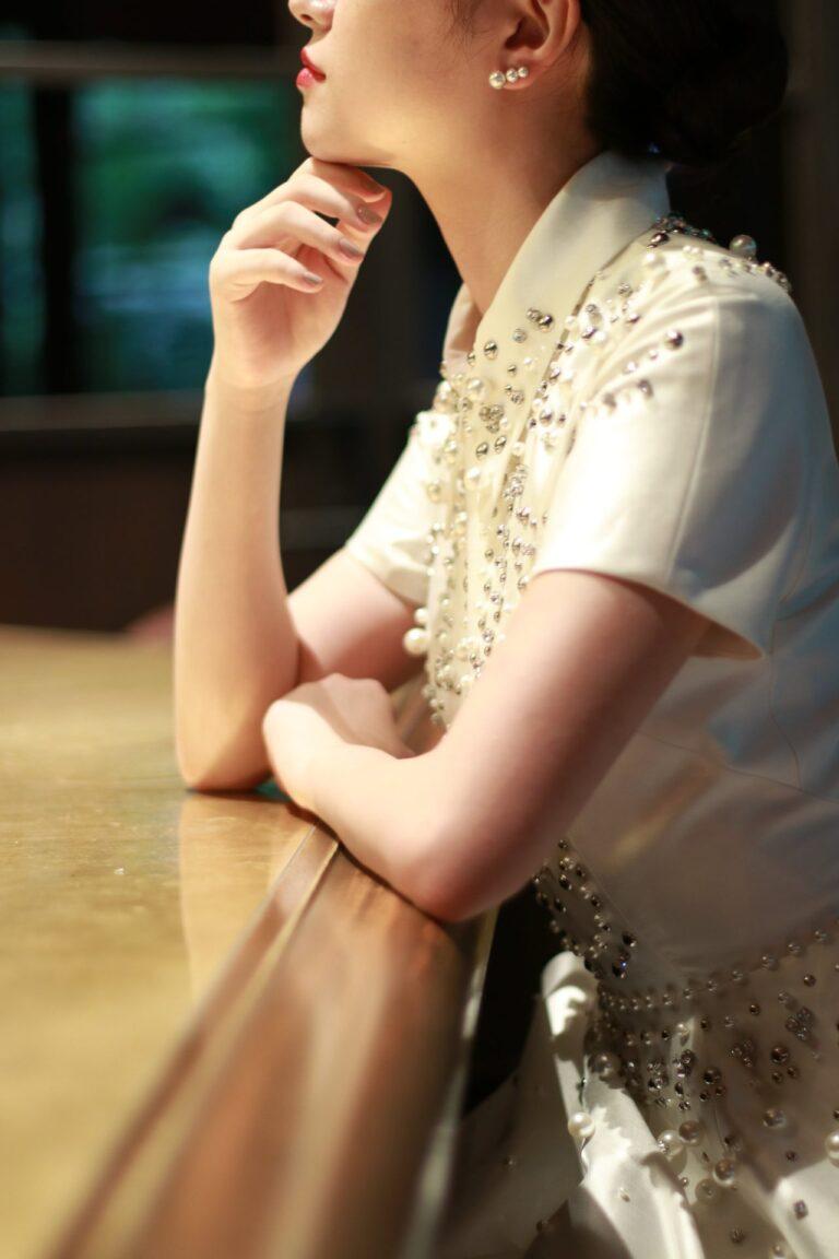 THE KAWABUN NAGOYA(ザ・カワブン・ナゴヤ)におすすめのウェディングドレスのご紹介~vol.2~