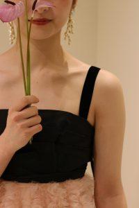 ~TREAT MAISON (トリート・メゾン)~新作カラードレスのご紹介 vol.1