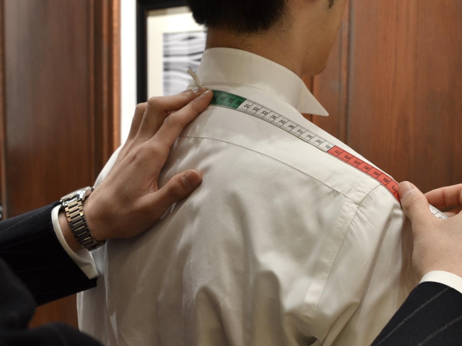 ロロ・ピアーナ(Loro Piana)の生地で仕立てることのできるオーダータキシード