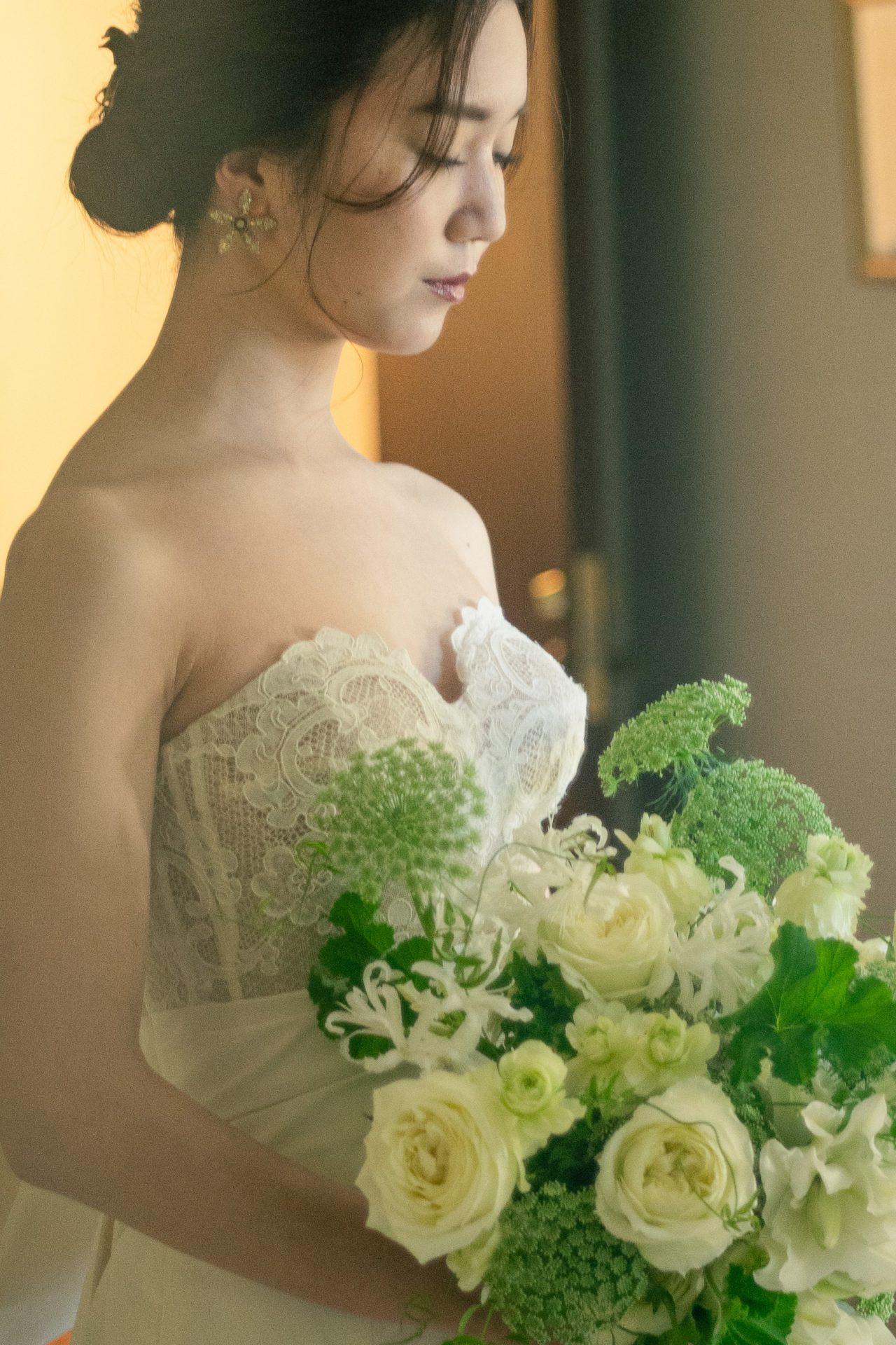 京都エリアにてご結婚式(和婚)・ご披露宴をお考えの方におすすめの会場、フォーチュンガーデン京都におすすめのウェディングスタイル