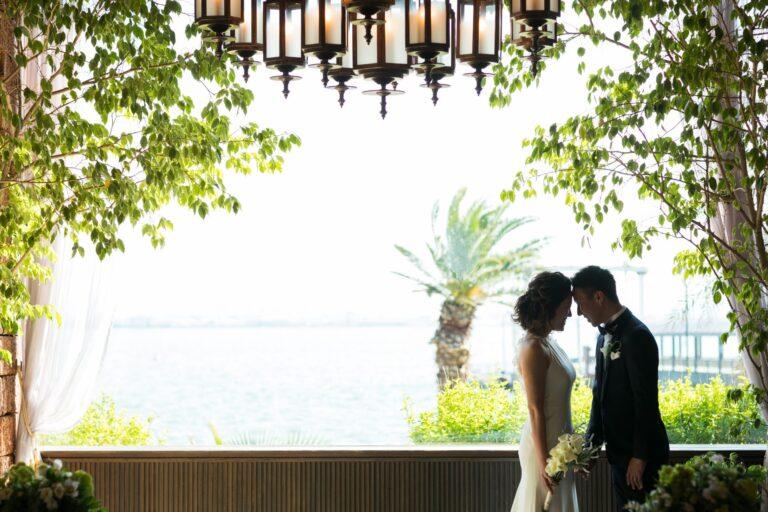THE LUIGANS Spa&Resort 前撮りリポート~ウェディングドレス・色打掛~Dec.2020