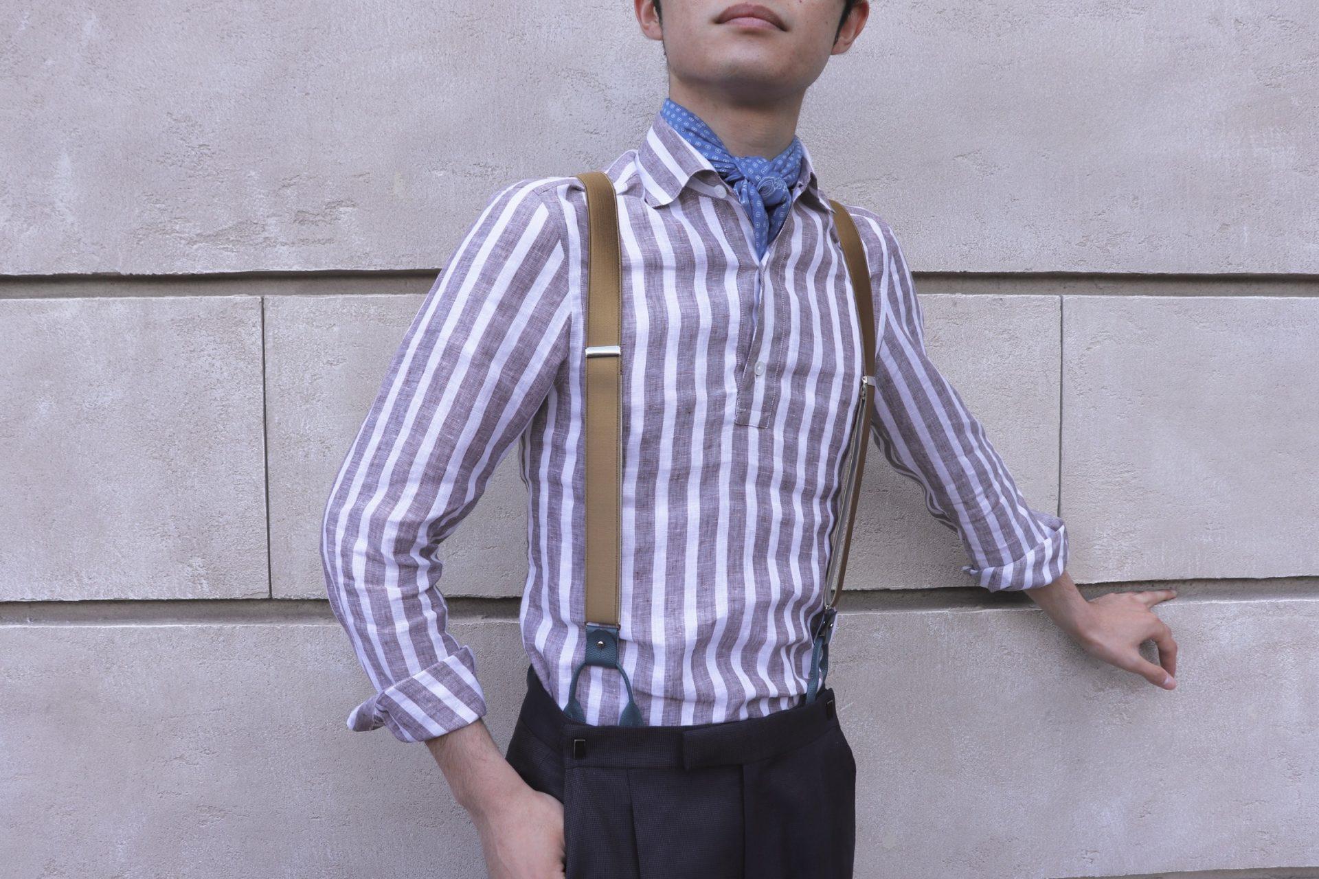 ザトリートドレッシング名古屋店でお勧めしたいお色直しスタイル
